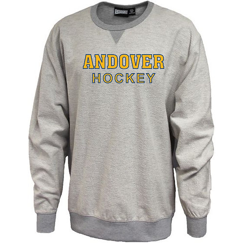 Gray Pennant Crew AHS Hockey