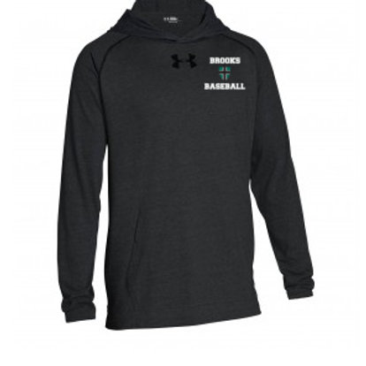 UA Stadium Hoody Brooks Baseball