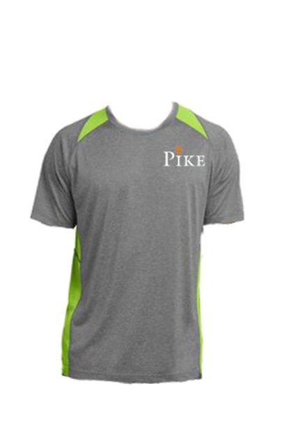 Forest Green Sport Tek Contender Shortsleeve Tee