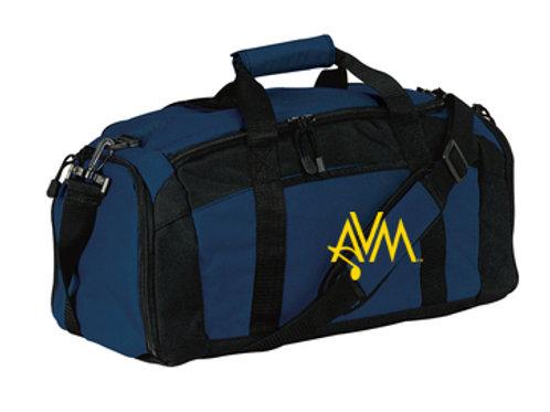 Duffel Bag AVM