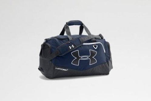Under Armour Storm Duffle Bag