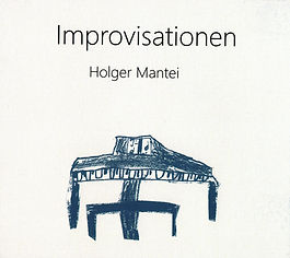 Cover Improvisationen 600dpi.jpeg