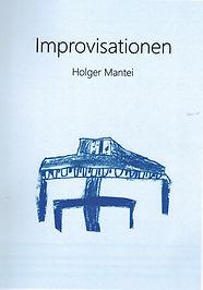 Buch Improvisationen U1 vorne150dpi.jpeg