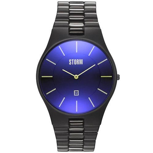 SLIM X XL SLATE  BLUE