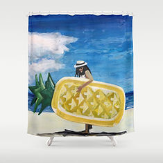 tropical-1mn-shower-curtains.jpg