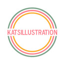 newlogofont17400px.png