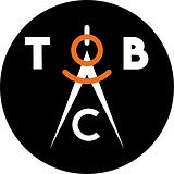TBC-CIRCLE-WHITE-V2.jpg