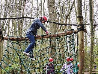 rop climb.jpg