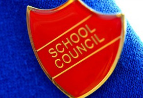 School Council Autumn 2 2016