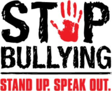 SSSC Anti-Bullying Policy 2017-18