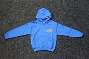 hoodie-300x200.jpg
