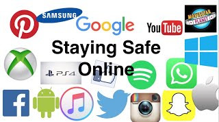 SSSC Online Safety Policy 17-18