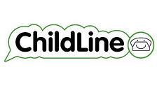 advice-childline.jpg