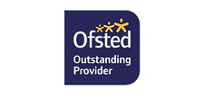 ofsted-white_edited.png