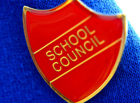 Notes from School Council Feb 2016