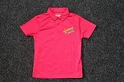shirt-pink-300x200.jpg