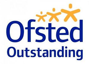 Ofsted-outstanding-1-300x214.jpg