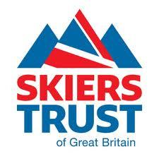 Skiers Trust