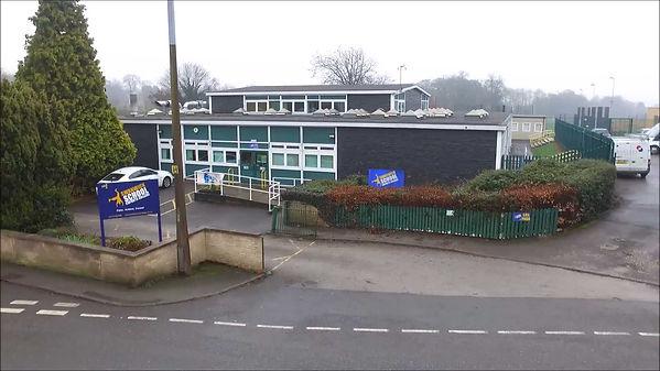 main-school-1.jpg