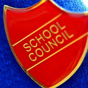 School Council notes April 2016