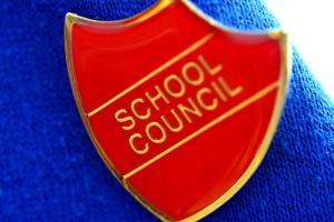 School Council Spring Term 1 2017