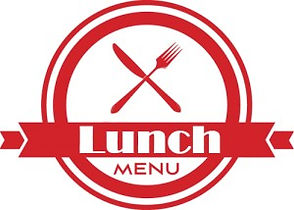Lunch1-300x214.jpg