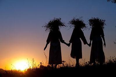 female silhouettes - ritual.jpg