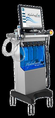 hydrafacial-product.png