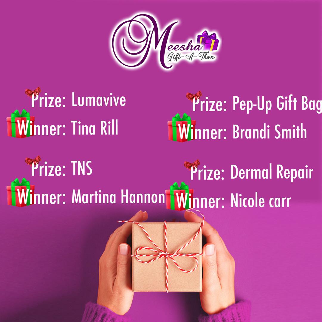 WinnersSkinCare.jpg