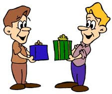 exchange-clipart-Gift_Exchange.jpg
