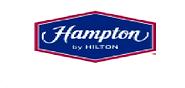 Hampton Inn.png