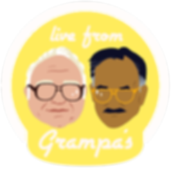 Grampas - Small Transparent (1).png