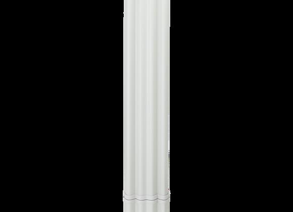 AM-5G19-120