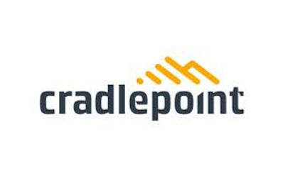 cradle point logo.jpeg