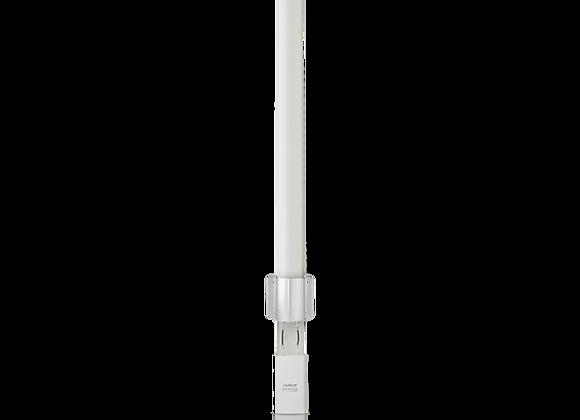 AMO-2G13