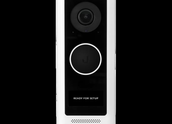 UVC-G4-Doorbell-US