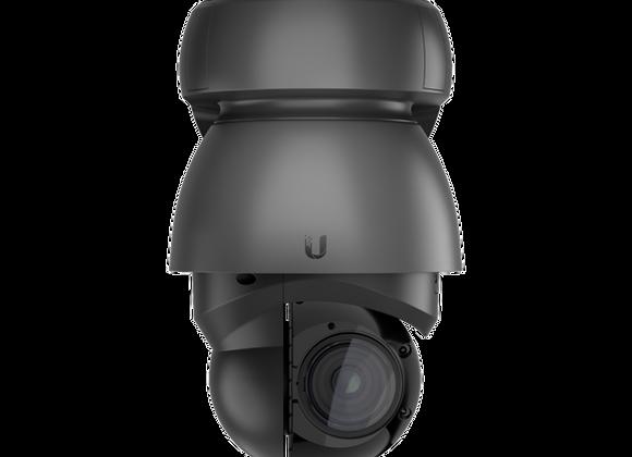 UVC-G4-PTZ