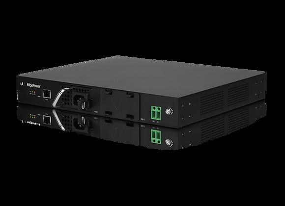 EP-54V-150W