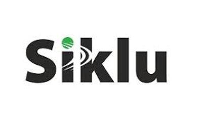 Siklu Logo.jpeg