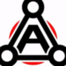 ATechShirtlogo_edited_edited.jpg
