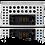 Thumbnail: RPS-AC-100W