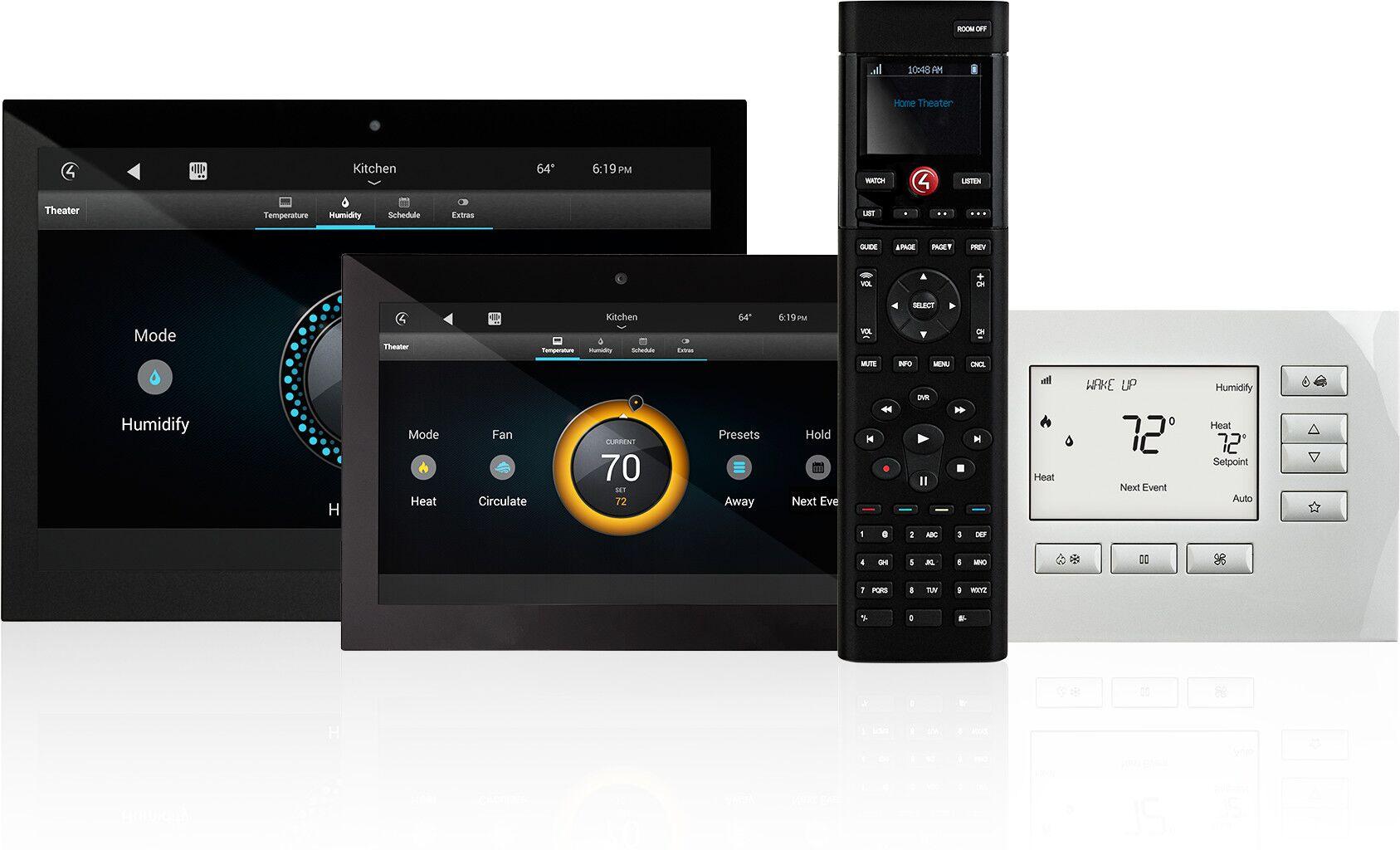 TouchScreens_Thermostat_SR260_WhiteBG.jpeg