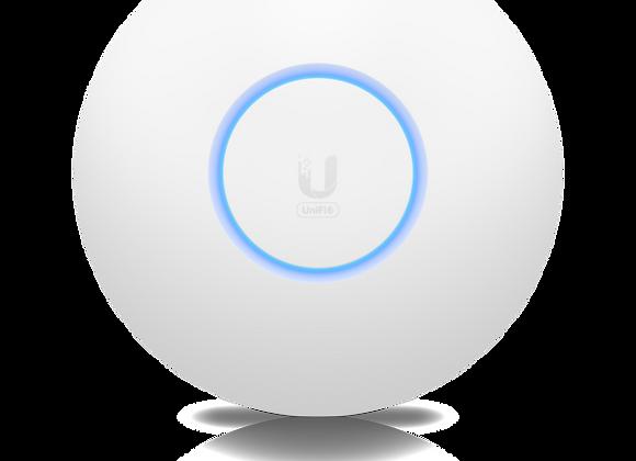 U6-Lite-US