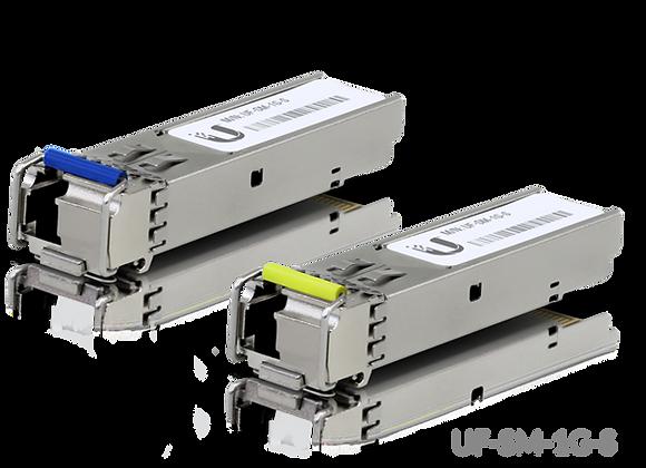 UF-SM-1G-S