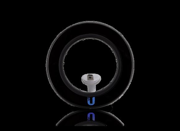 UVC-G4-IRExtender