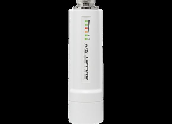 BulletM2-HP(US)