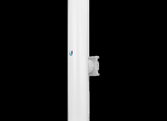 LAP-120-US