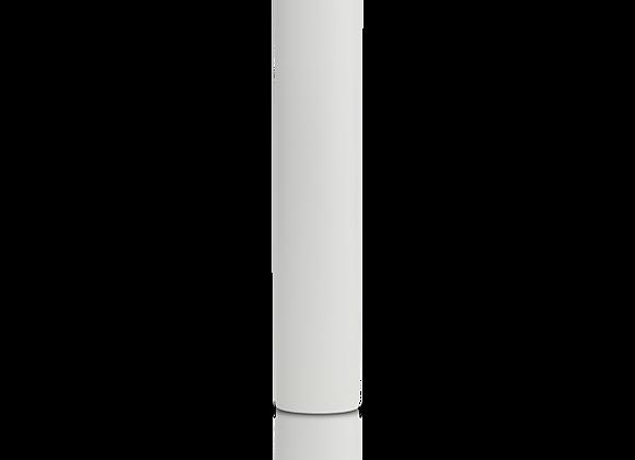 AM-5G17-90
