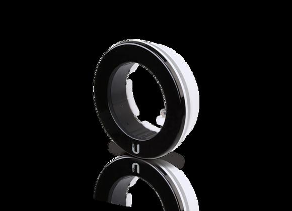 UVC-G3-LED