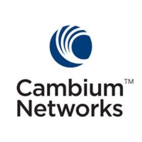 Cambium Networks Logo.png